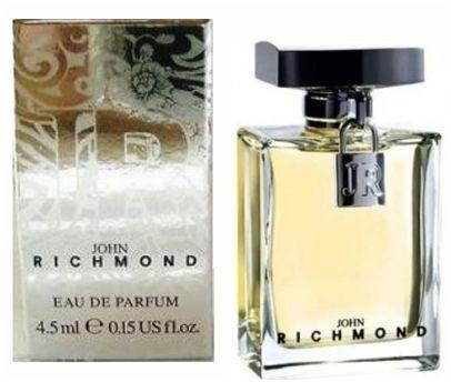 John Richmond Eau de Parfum - Парфюмированная вода (мини)