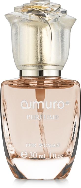 Dzintars Amuro For Woman 12 - Духи