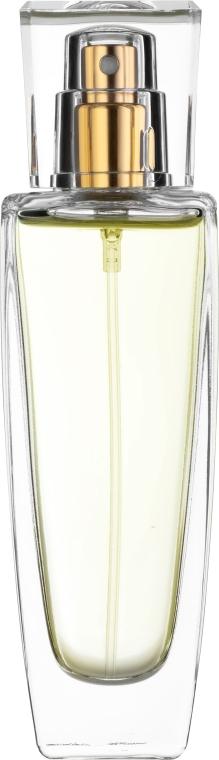 Mon Etoile Poure Femme Classic Collection 28 - Парфюмированная вода