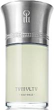 Духи, Парфюмерия, косметика Liquides Imaginaires Tumultu - Парфюмированная вода (тестер без крышечки)