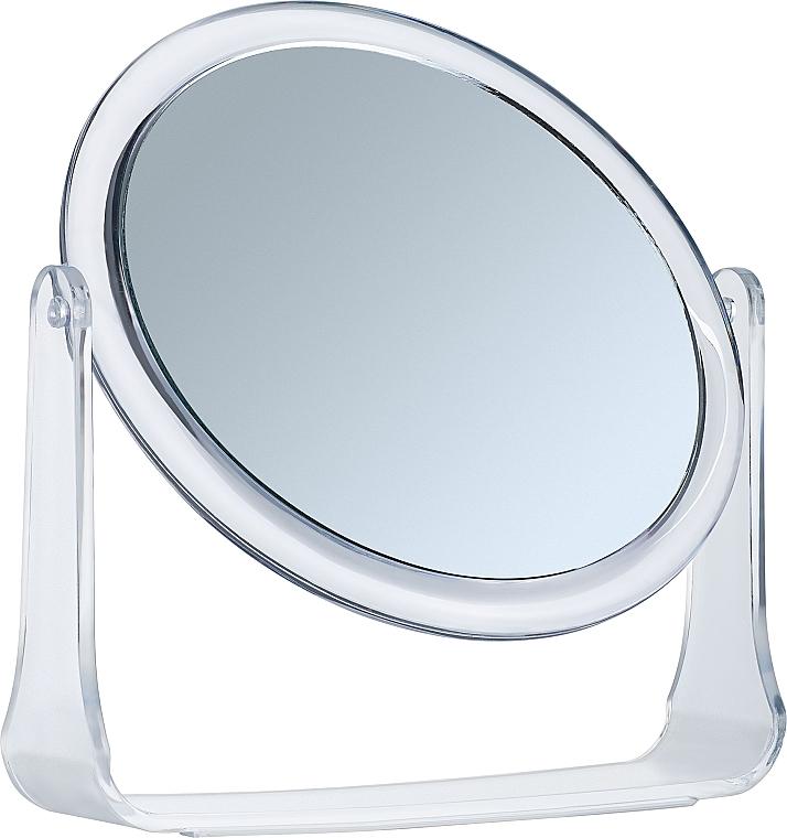 Зеркало настольное, 201015 - Beauty Line