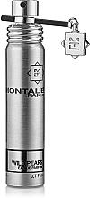 Духи, Парфюмерия, косметика Montale Wild Pears Travel Edition - Парфюмированная вода