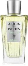 Духи, Парфюмерия, косметика Acqua di Parma Acqua Nobile Gelsomino - Туалетная вода (тестер с крышечкой)
