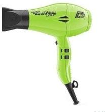 Духи, Парфюмерия, косметика Фен для волос, зеленый - Parlux 2200 Advance Light Green