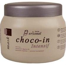 """Духи, Парфюмерия, косметика Маска для волос """"Горячий Шоколад"""" - Periche Professional Treatment Mask"""