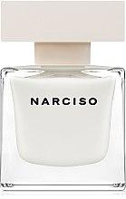 Духи, Парфюмерия, косметика Narciso Rodriguez Narciso (TRY) - Парфюмированная вода