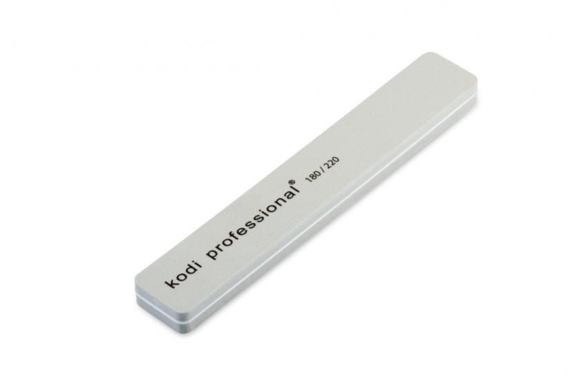 Профессиональный баф прямоугольный - Kodi Professional (180/220)
