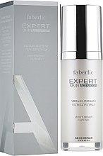 Увлажняющий гель для лица - Faberlic Expert Skin Activator Moisturising Face Gel — фото N1