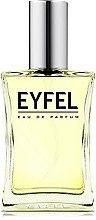 Духи, Парфюмерия, косметика Eyfel Perfume Instinct K-152 - Парфюмированная вода