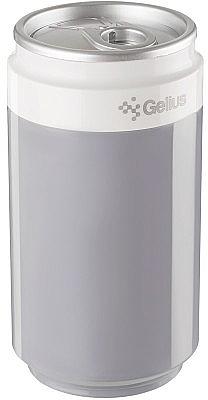 Увлажнитель воздуха в подарок, при покупке напольных весов Gelius Zero 2 Fat GP-BFS002 White