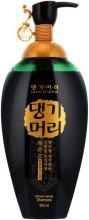 Духи, Парфюмерия, косметика Минеральный шампунь на основе целебных трав - Daeng Gi Meo Ri Mineral Herbal Shampoo