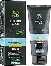 Духи, Парфюмерия, косметика Крем для проблемной кожи лица с проявлениями акне - VitaminClub