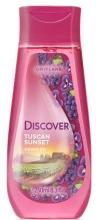 "Духи, Парфюмерия, косметика Гель для душа ""Тосканский закат"" - Oriflame Discover Tuscan Sunset"