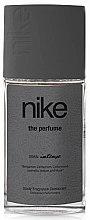 Духи, Парфюмерия, косметика Nike The Perfume Man Intense - Дезодорант-спрей