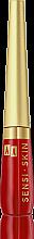 Духи, Парфюмерия, косметика Жидкая матовая помада - AA Sensi Skin
