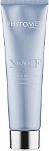 Духи, Парфюмерия, косметика Крем для лица очищающий - Phytomer Pionniere XMF Rich Cleansing Cream