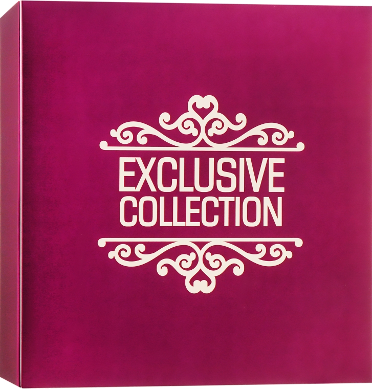 Набор - Acme Color Exclusive Collection SPA (shmp/185ml + sh/gel/185ml)