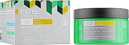 Духи, Парфюмерия, косметика Маска-детокс для волос - Estel Professional Beauty Hair Lab 42 Detox Therapy Mask