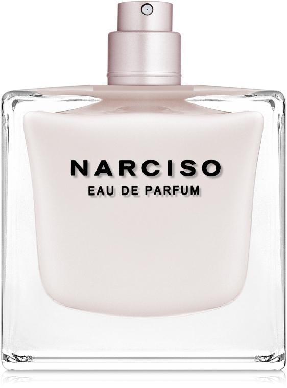 Narciso Rodriguez Narciso Poudree - Парфюмированная вода (тестер без крышечки)