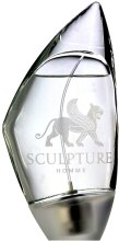 Духи, Парфюмерия, косметика Nikos Sculpture Homme - Туалетная вода (тестер без крышечки)