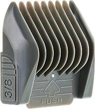 Духи, Парфюмерия, косметика Насадка для машинки GC 900, 9 мм - Ga.MA