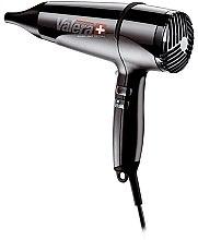 Духи, Парфюмерия, косметика Профессиональный фен для волос SL3000PRO, черный - Valera Swiss Light 3000 Pro