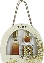 Духи, Парфюмерия, косметика Nuxe Prodigieux Le Parfum My Luxury Set - Набор ( edp/50ml + b/oil/10ml + bracelet)