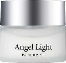Духи, Парфюмерия, косметика Аромат Angel Light Pour Homme - Туалетная вода