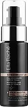 Духи, Парфюмерия, косметика Сыворотка для экстремального увлажнения - Ella Bache Nutridermologie® Lab Face Serum Magistral Hydra Cellular 6,7%