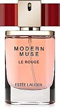Духи, Парфюмерия, косметика Estée Lauder Modern Muse Le Rouge - Парфюмированная вода