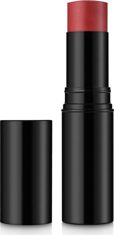 Кремовые румяна в стике - Chanel Les Beiges Healthy Glow Sheer Colour Stick