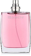 Духи, Парфюмерия, косметика Lancome Miracle - Парфюмированная вода (тестер без крышечки)
