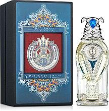 Духи, Парфюмерия, косметика УЦЕНКА Shaik Chic Shaik No 30 - Парфюмированная вода *