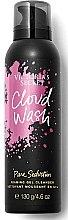 Духи, Парфюмерия, косметика Гель-пенка для душа - Victoria's Secret Cloud Wash Pure Seduction Foaming Gel Cleanser
