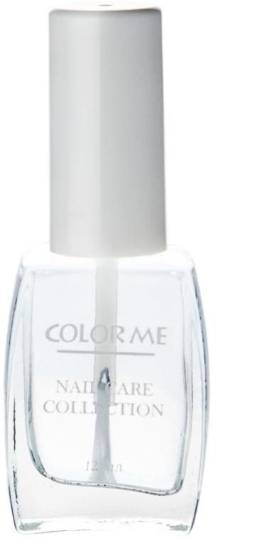 Розчинник лаку - Color Me Nail Care Collection — фото N1