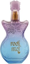 Духи, Парфюмерия, косметика Anna Sui Rock Me! Summer of Love - Туалетная вода (тестер с крышечкой)