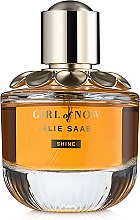 Духи, Парфюмерия, косметика Elie Saab Girl Of Now Shine - Парфюмированная вода