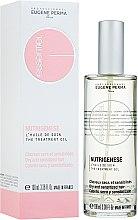 Духи, Парфюмерия, косметика Масло питательное восстанавливающее для волос - Eugene Perma Essentiel Oil