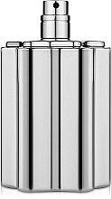 Духи, Парфюмерия, косметика Montblanc Emblem Intense - Туалетная вода (тестер без крышечки)