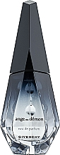 Парфумерія, косметика Givenchy Ange ou demon - Парфумована вода (тестер з кришечкою)