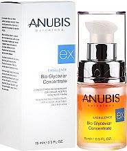 Духи, Парфюмерия, косметика Интенсивный омолаживающий концентрат - Anubis Excellence Bio-Glycoviar Concentrate