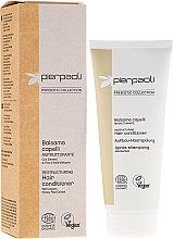 Духи, Парфюмерия, косметика Восстанавливающий кондиционер для волос - Pierpaoli Prebiotic Collection Hair Condecioner