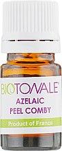 Духи, Парфюмерия, косметика Пилинг на основе азелаиновой кислоты - Biotonale Azelaic Peel Comby