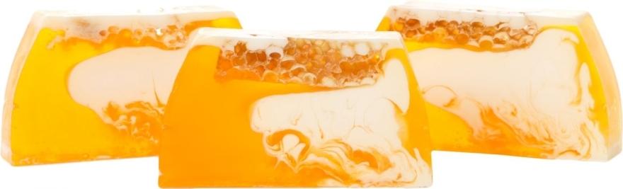 Мило брускове - Ceano Cosmetics Soap — фото N1