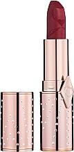 Духи, Парфюмерия, косметика Губная помада - Charlotte Tilbury Matte Revolution Lipstick