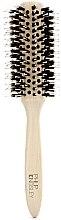 Духи, Парфюмерия, косметика Щетка - Philip Kingsley Mini Radial Hairbrush