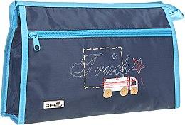 "Духи, Парфюмерия, косметика Косметичка ""Kids Truck"", 8062 - Reed"