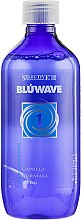 Духи, Парфюмерия, косметика Средство для завивки волос - Selective Professional Blue Wave 1
