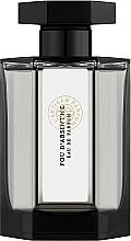 Духи, Парфюмерия, косметика L`Artisan Parfumeur Fou D'Absinthe - Парфюмированная вода
