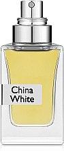 Духи, Парфюмерия, косметика Nasomatto China White - Парфюмированная вода (тестер без крышечки)
